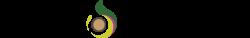 AvocadoPostCare.Logo